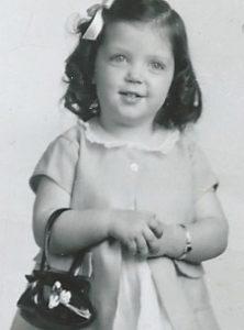 1954 – 1958