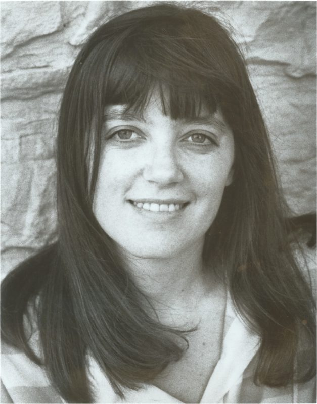 1982 – 1984
