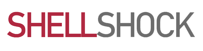 shellshock_logo_web_short1