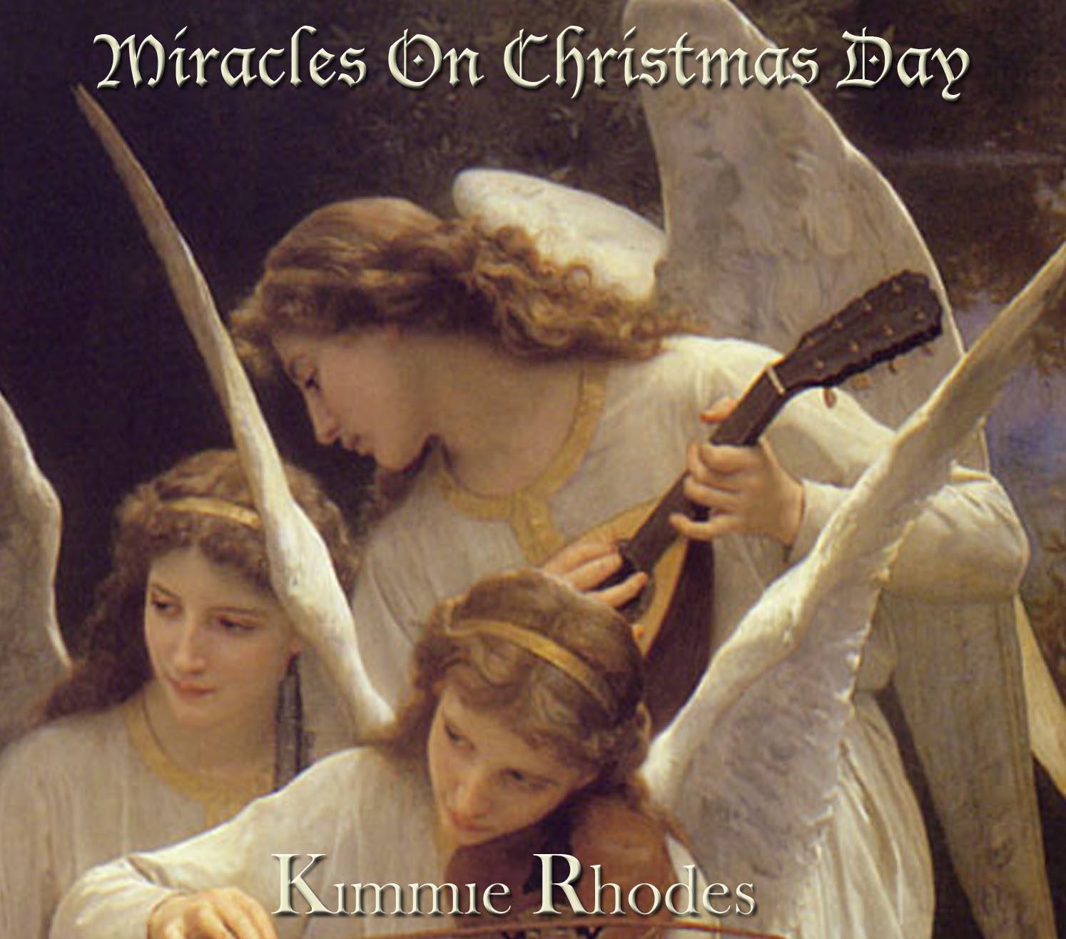 christmas_cd