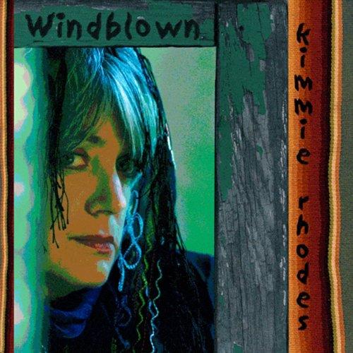 kimmie-rhodes-windblown__51k94wrd7el