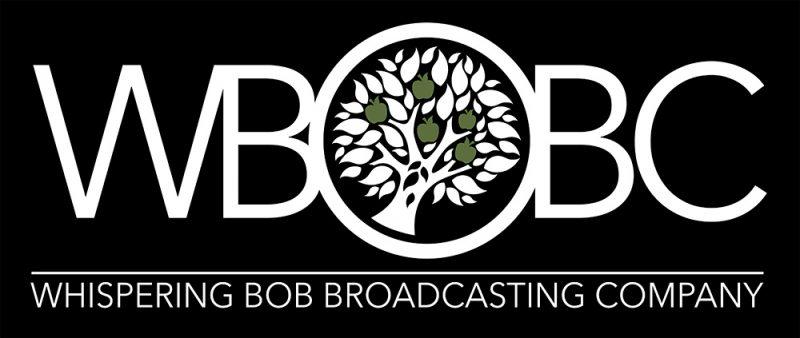 wbbc-master-logo