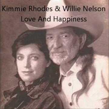 kimmie-rhodes-love-and-happyiness