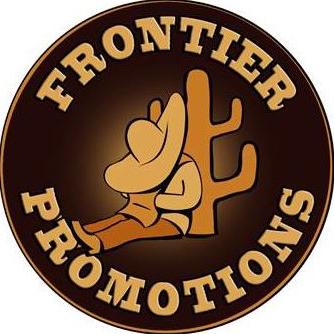 frontierpromotions