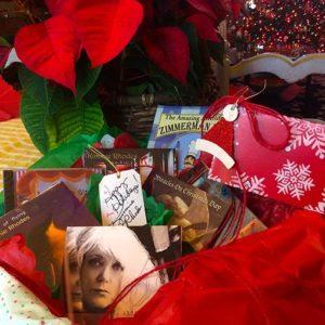 christmas-box-ad-img_0084